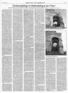 Artikel-ADZ-15.5.2015
